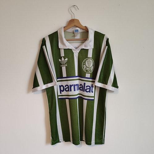 Palmerias 92/93 Home - Size L