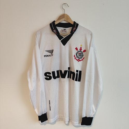 Corinthians 96 Home - Size L