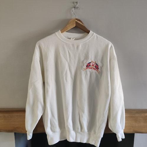 Nottingham Forest Training Sweatshirt - Size M