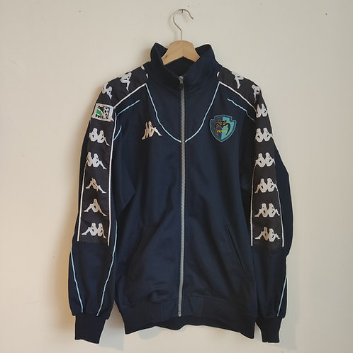 Tampa Bay Mutiny Jacket - Size L