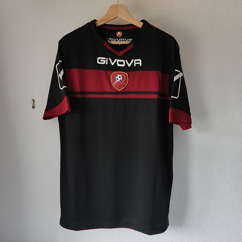 Reggina Training Shirt - Size L