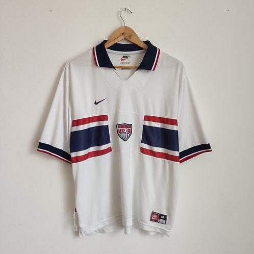 USA 95-98 Home - Size M