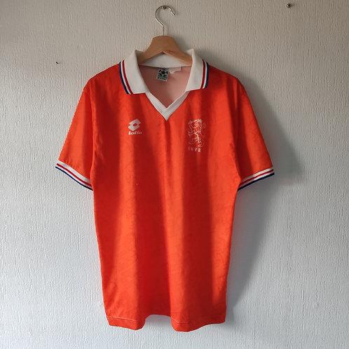 Netherlands 1994 Home - Size M/L
