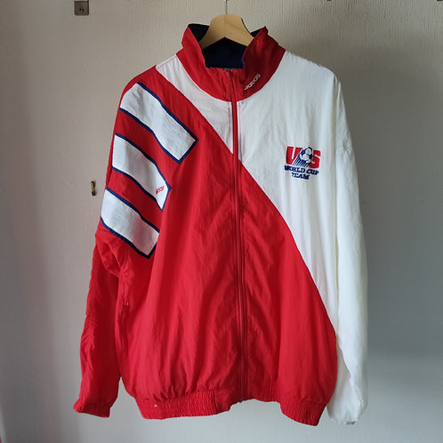 USA 1992 Jacket - Size XL
