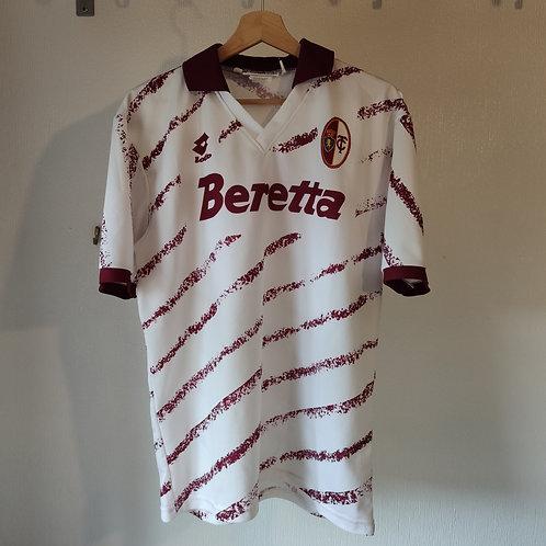 Torino 93/94 Away - Size L