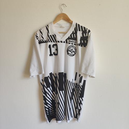 1.Hanauer FC - Size XXL