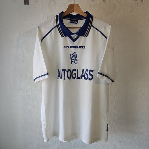 Chelsea 98-90 Away - Size XL