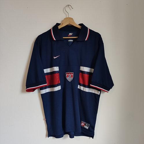 USA 96-98 Away - Size M