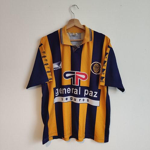 Rosario 93-95 Home - Size XL