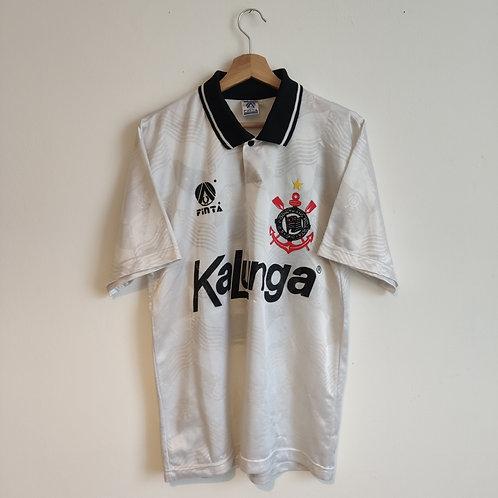 Corinthians 92-94 Home - Size M/L