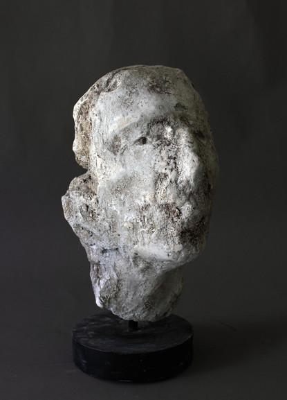 TESAR ANCESTOR, CRITIC (profile)