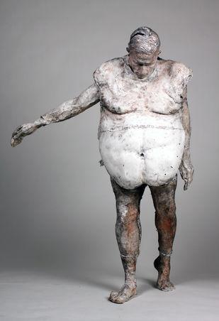 American Oedipus