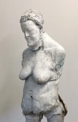 WOMAN no.4