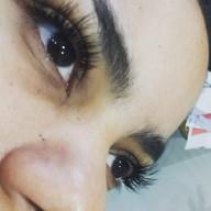 eyelash6.jpg