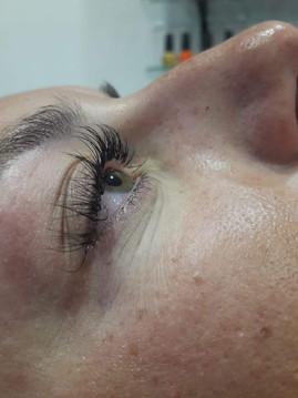 eyelash3.jpg