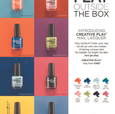 CND_CREATIVE PLAY_Outside the Box 1of2AF