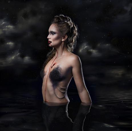 demonmermaid2.jpg