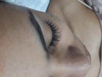 eyelash5.jpg