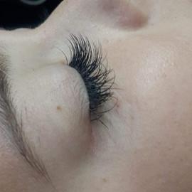 eyelash4.jpg