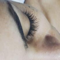 eyelash7.jpg