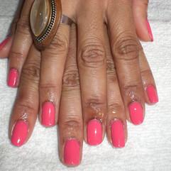 nails8.jpg