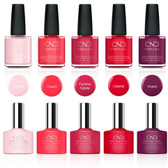 CND_VINYLUX_long_wear_polish_is_now_formulated_to_complement_SHELLAC_LUXE_gel_polish_shades.jpg