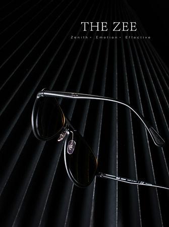 sun glass black logo2.jpg