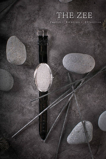 damon watch.jpg