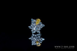Universal Jewellery