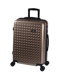 luggage_edited.jpg
