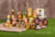 honeygreen group2-4under(1)拷貝.jpg