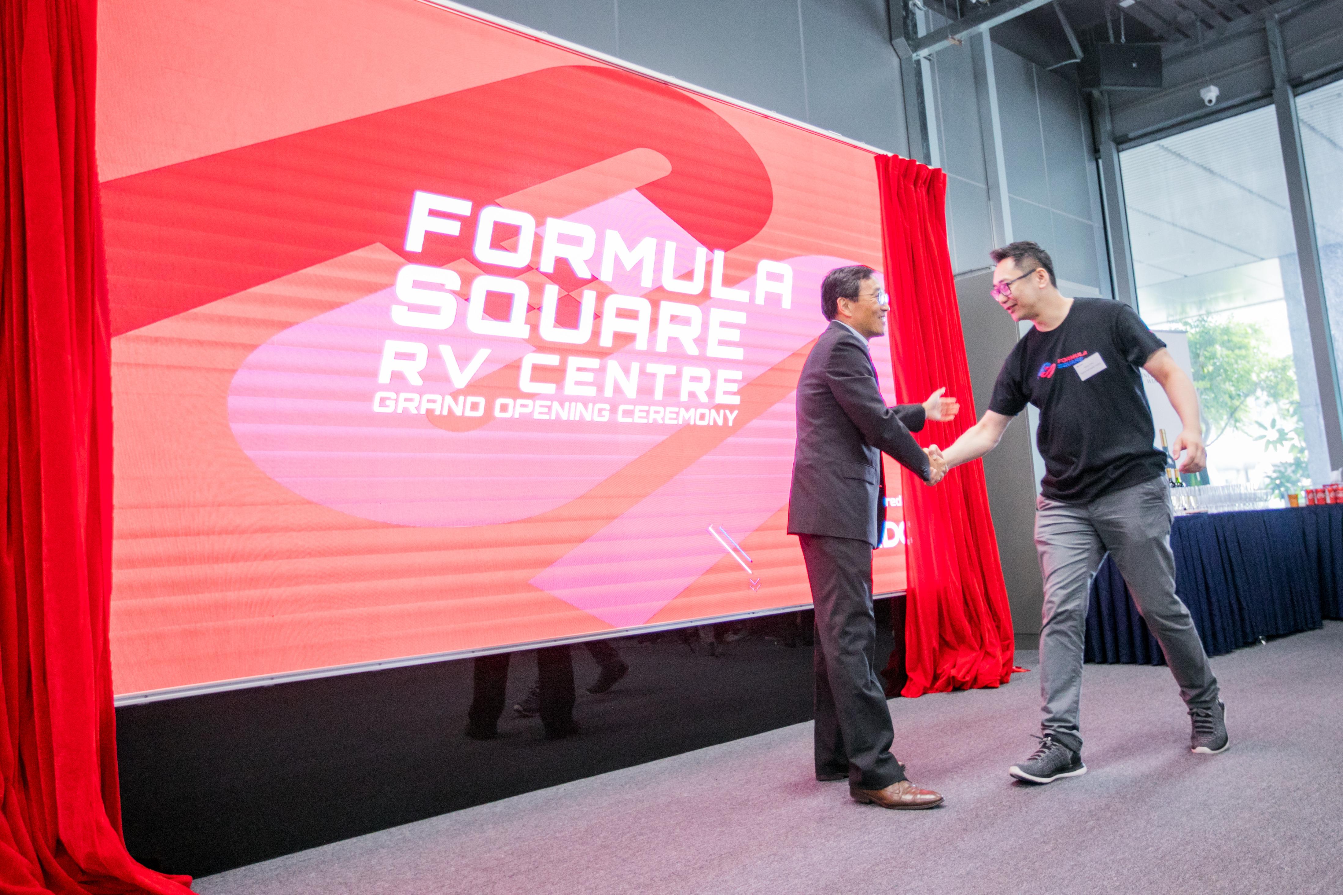 Formula Square part2-133