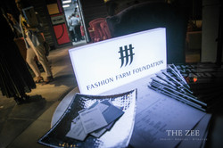 FFF FASHION WEEK-353lo