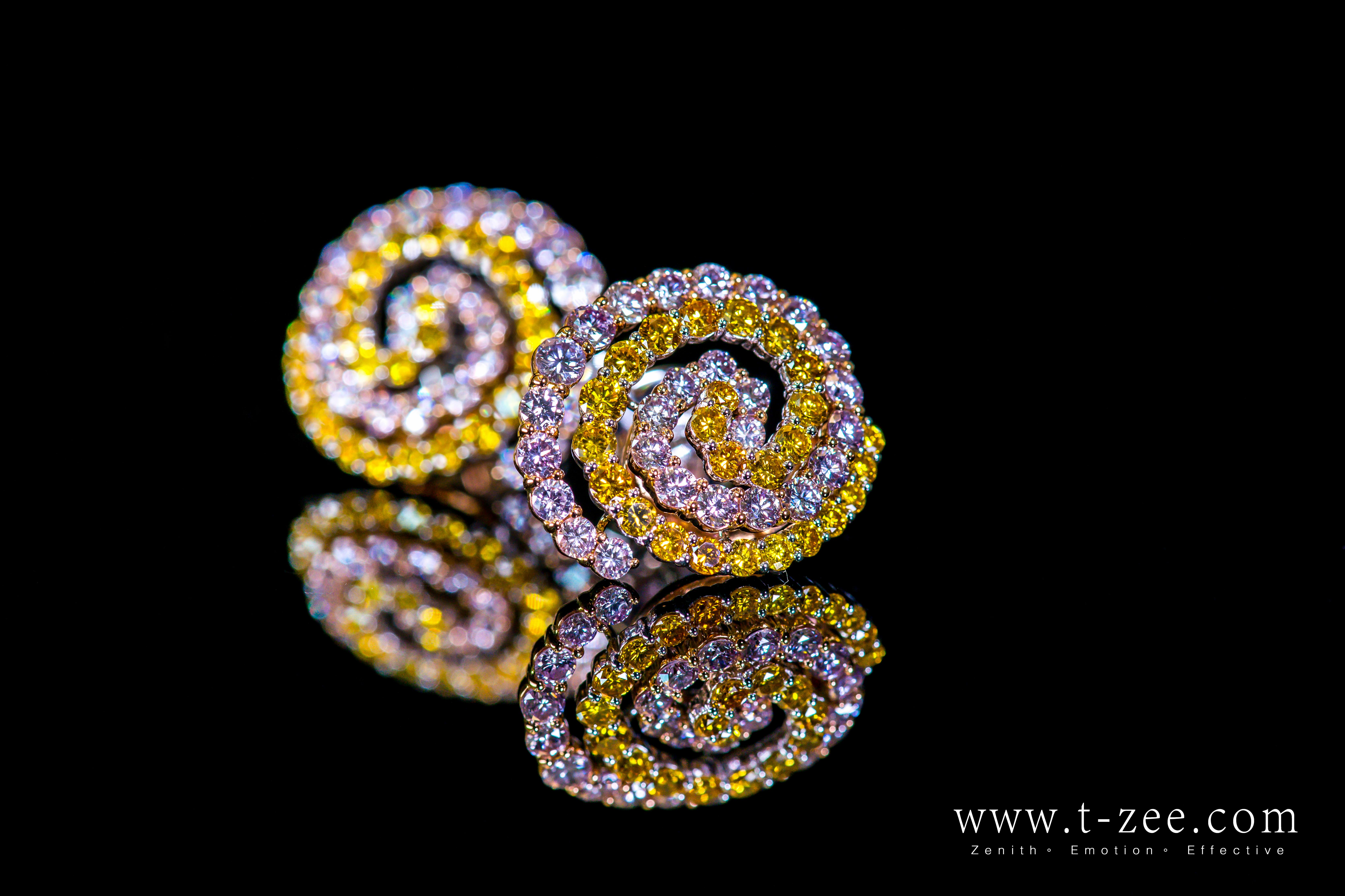 Universal JewelleryYTC_4087