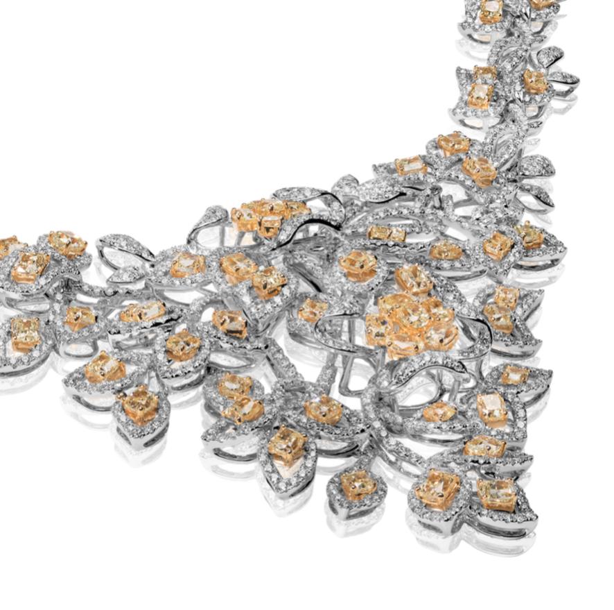 Art Jewels