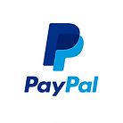 PayPal Icon.png