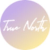 Logo2NEGATIVE.png