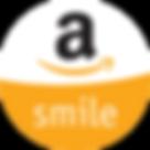 AmazonSmileIcon.png