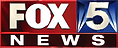 Fox-five-news-logo.png