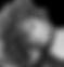 thumbnail_IMG-20200611-WA0023_edited.png