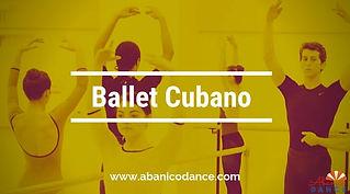 Ballet Cubano_1.jpg