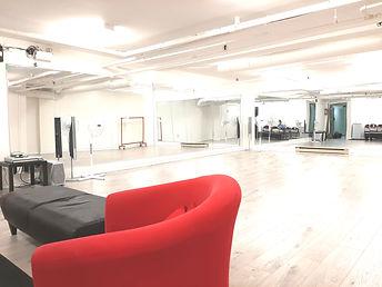 Studio front_1.jpg