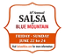 salsa at bluemountain.png