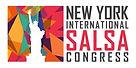 NY Salsa congress.jpg