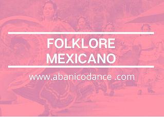 Folklore Mexicano_2.jpg