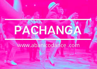 Pachanga_2.jpg