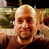 Luis M_edited.jpg