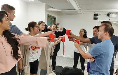 Abanico Aventura Dance Team.jpg