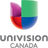 univision-logo-350-298x300.png