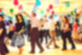 Abanico  Social Dancing_2.jpg